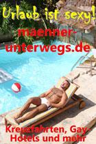 Maenner_unterwegs