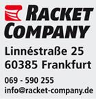 Racket Company