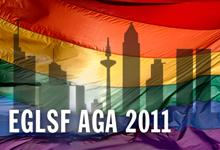 eglsf-aga_ffm.jpg