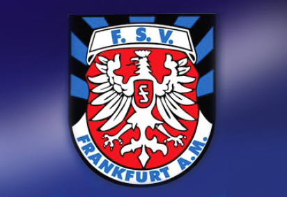 fsv_frankfurt_logo.jpg