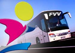 fvv_bus_eurogames.jpg