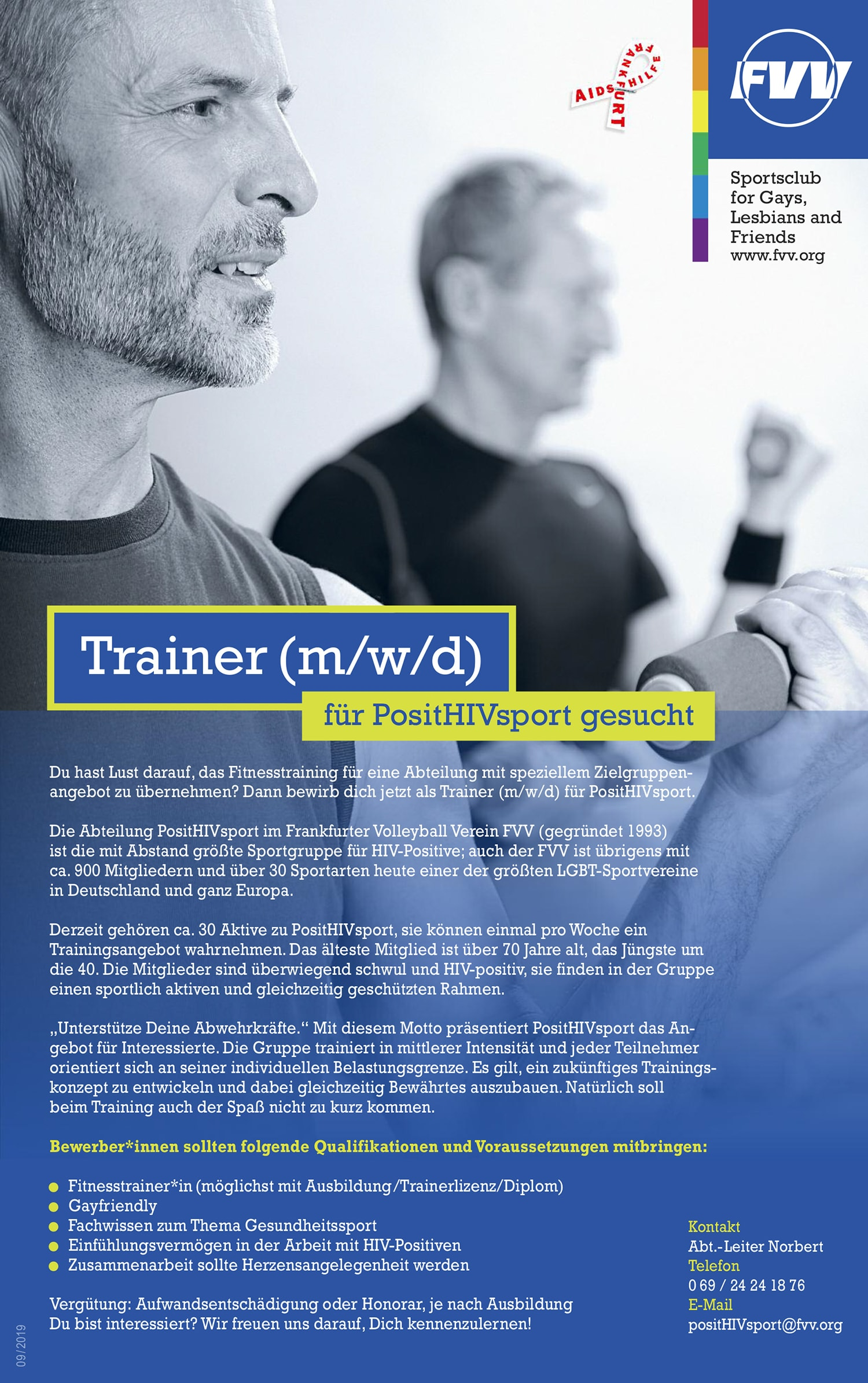 FVV Fitness2 Trainergesuch 09 19 min