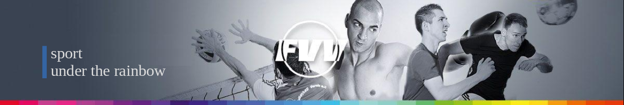 FVV – Frankfurter Volleyball Verein e.V.